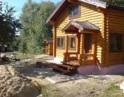 derevyannie_doma11