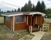derevyannie_doma26