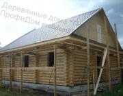derevyannie_doma31