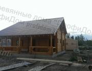 derevyannie_doma52