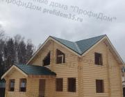 derevyannie_doma62
