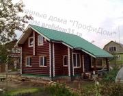 derevyannie_doma66