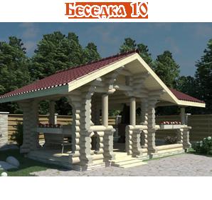 Besedka10