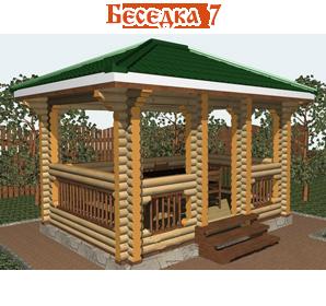 Besedka7