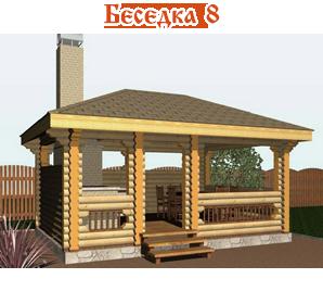 Besedka8