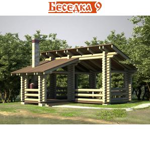 Besedka9