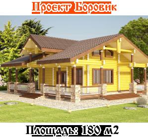 Borovik